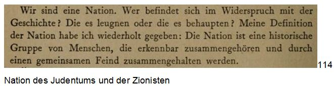 Nation Herzl