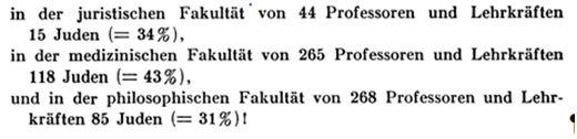 Rechtsanwälte Berlin