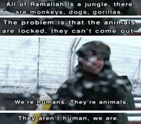 Untermenschen