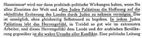 Blumenfeld1