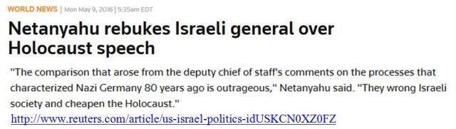 gleichsetzung-zionismus-mit-naziterror