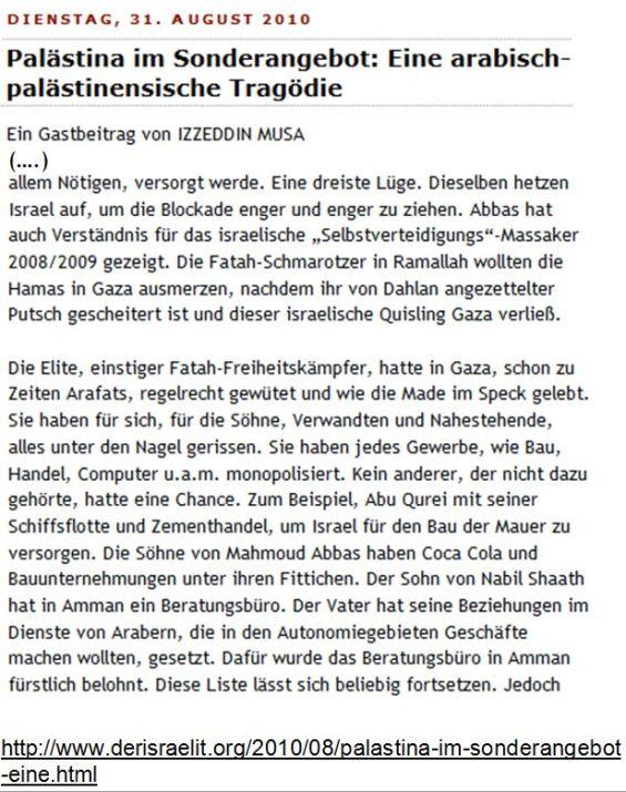 Izzeddin Mussa Fatah