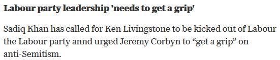 livingstone-corbyn1