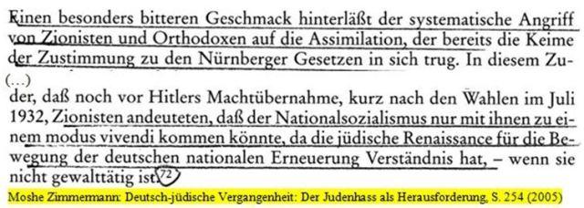 Nürnberger Gesetze