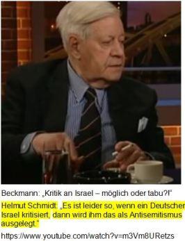 Schmidt.JPG