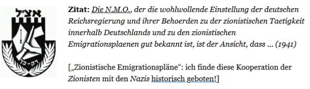 1941 Lechi