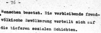 Generalplan Ost S. 76