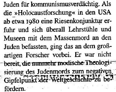 Gerlach 4