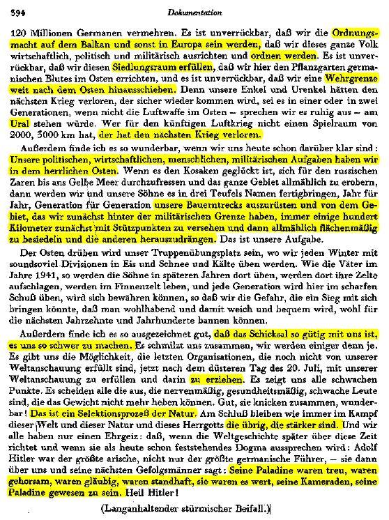 Himmler Posener Rede letzte Seite1