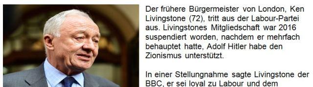 Livingstone Austritt.JPG