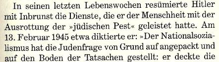 Wistrich 244-1