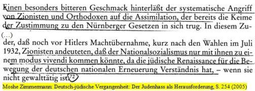 Zimmermann 254