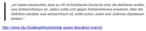 Sahm AS-Definition1